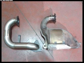 Downpipe-Megane-RS-225-250
