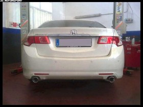 Escape-Trasero-Duplex-Honda-Accord-2010+