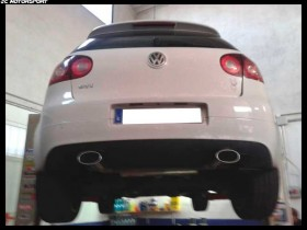 VW-Golf-Escape-Trasero-Dual-1